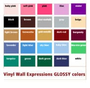 etsy-colors-list-glossy