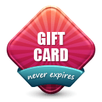 vinyl wall expressions gift card lettering words quotes art