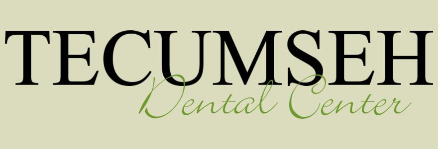 Business Name Custom Vinyl Lettering