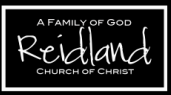 Vinyl Lettering Decals for Churches