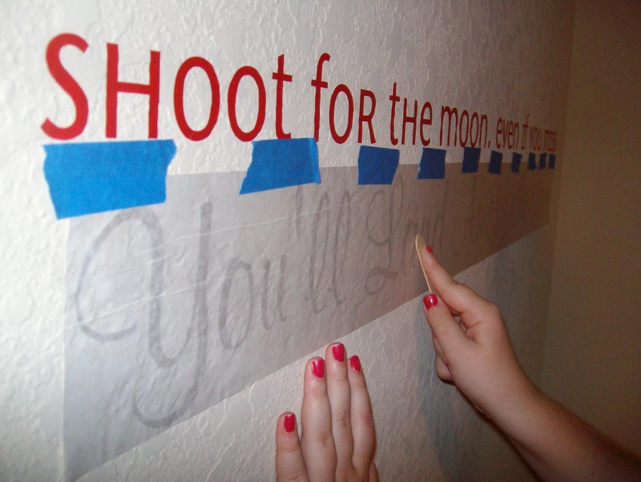 How Much Does Custom Vinyl Lettering Cost? •