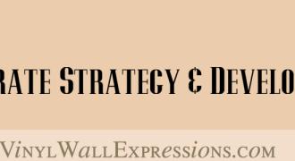 vinylwallexpressions_final_97M6g9