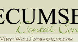 Custom Wall Quotes and Vinyl Lettering Decals • Vinyl Wall