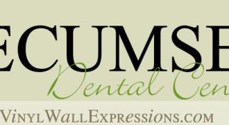 vinylwallexpressions_final_O5bqUJ