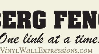 vinylwallexpressions_final_ZHaE0d