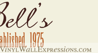 vinylwallexpressions_final_dSVd4s