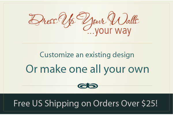 Free Shipping-US Orders over $25